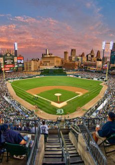 comerica-park-detroit-michigan